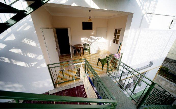 Частная гостиница Арев Сочи, Адлер. Цены 2017 год, новый год