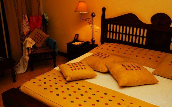 Cочи отели 5 звезд все включено, лучшие гостиницы в Сочи 5*