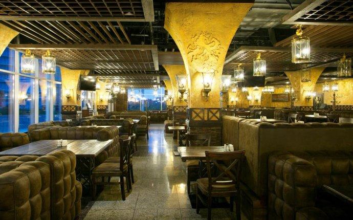 Гостиница Сочи Парк Отель Адлер – отзывы и цены на 2017 год