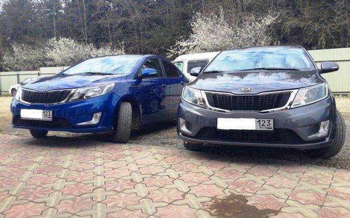 Отдых в Лазаревском без предоплаты - статья на Hochu-na-Yuga.ru