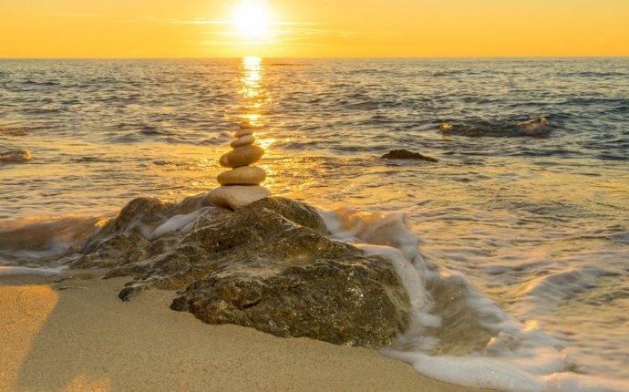 Песчаные пляжи Сочи открыты для отдыха с детьми