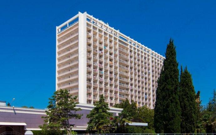 СОЧИ: отели и гостиницы Сочи – цены 2017, бронирование без