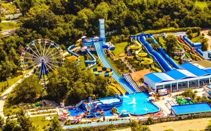 Туры в Сочи в сентябре 2017 - цены на отдых в Сочи – выгодные