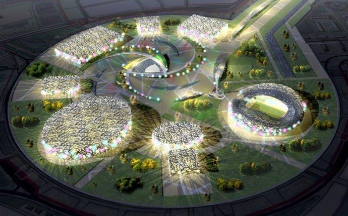 Все фото по тегу Фото Олимпийского Парка Сочи 2014 / perego-shop